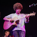 Harry Miller Band-021.jpg