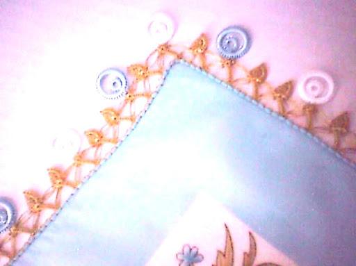 2010 iğne oyası havlu örnekleri