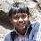 Anupam Majhi's profile photo
