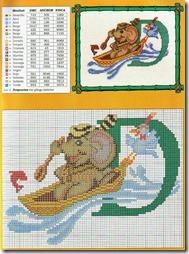 iniciales-3-elefante-6