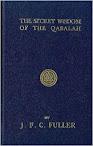 The Secret Wisdom of the Qabalah