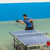 June 30, 2015 Tafel Tennis Juni Ranking 2015 - ping%2BpongRanking%2BJuni%2B2015-2.jpg