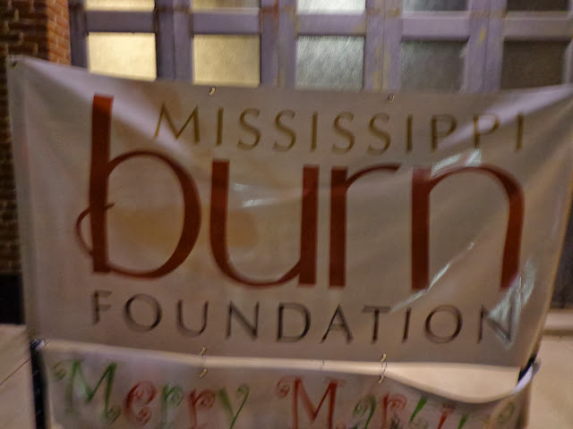 MTP Burn Foundation - 012.JPG