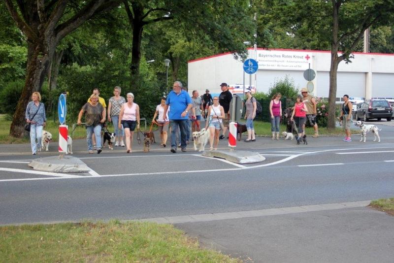 On Tour in Bayreuth: 7. Juli 2015 - Bayreuth%2B%252824%2529.jpg