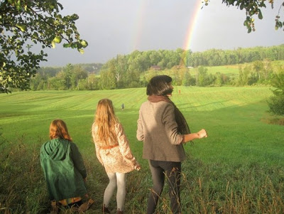 Camp 2010 - three_watch_rainbow.jpg