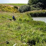 20140817_Fishing_Pugachivka_030.jpg