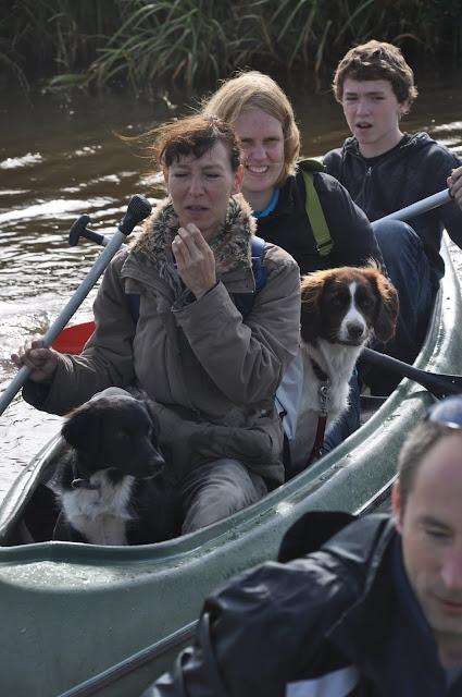 Survival voor Baas en Hond 2012 - DSC_0098.JPG