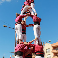 Actuació Fira Sant Josep Mollerussa + Calçotada al local 20-03-2016 - 2016_03_20-Actuacio%CC%81 Fira Sant Josep Mollerussa-67.jpg