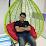 Saurabh Thakur's profile photo