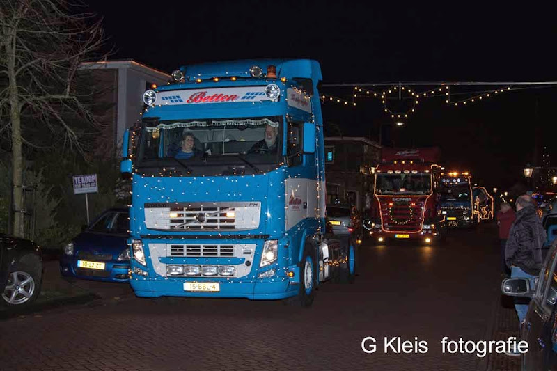 Trucks By Night 2014 - IMG_3882.jpg