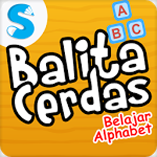 Anak Balita Pintar dan Cerdas 教育 App LOGO-硬是要APP
