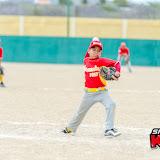 July 11, 2015 Serie del caribe Liga Mustang. Puerto Rico vs Panama - baseball%2BPuerto%2BRico%2Bvs%2Bpanama%2Bjuli%2B11%252C%2B2015.jpg