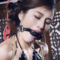 LiGui 2014.07.13 网络丽人 Model 潼潼 [40P30M] 000_7780.jpg