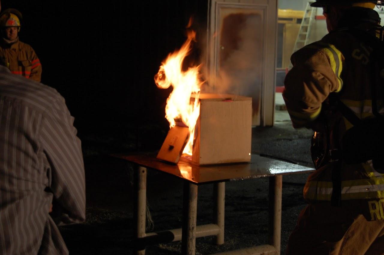 Fire Department Demonstration 2012 - DSC_9931.JPG