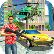 Game San Andreas: Gang Crime V APK for Windows Phone