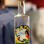 Liquore di Limoni della Costiera.jpg