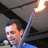 Fotos patinada flama del canigó - IMG_1063.JPG