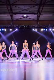 Han Balk Agios Dance-in 2014-0891.jpg