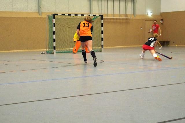 Testspiel Mädchen+Damen vs. Greifswald - IMGP6360.JPG