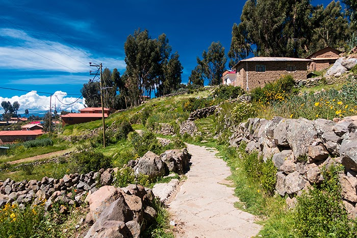 Titicaca27.jpg