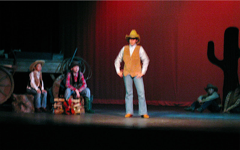 2007 True Tales of the Wild West  - Picture%2B123.jpg