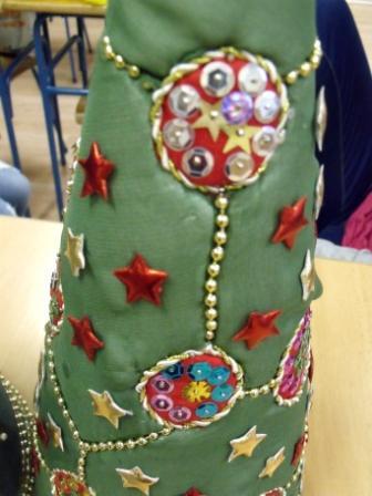Kiermasz Świąteczny 2012 - DSCF2347.JPG