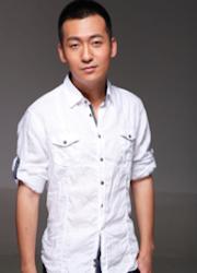 Qi Jiuzhou China Actor