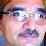 Pramod Bajpai's profile photo