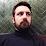 Andrei Grigorescu's profile photo