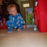 Christmas 2013 - 115_9806.JPG
