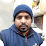 Pawan Kumar Yadav's profile photo