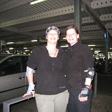 2010-06-01, FFS goes Happy Skater @ Bremen