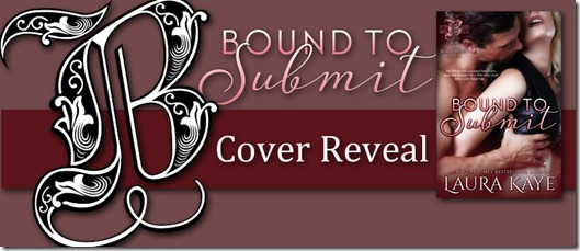 Bound to Submit cover reveal banner