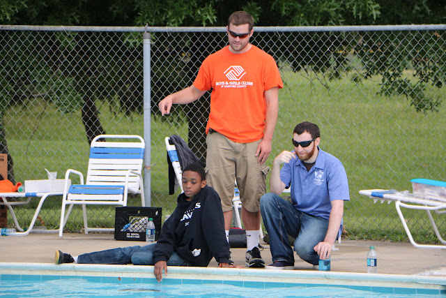 SeaPerch Competition Day 2015 - 20150530%2B08-12-29%2BC70D-IMG_4711.JPG