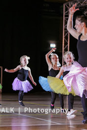 Han Balk Dance by Fernanda-3153.jpg