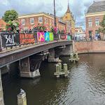 20180622_Netherlands_Olia_020.jpg