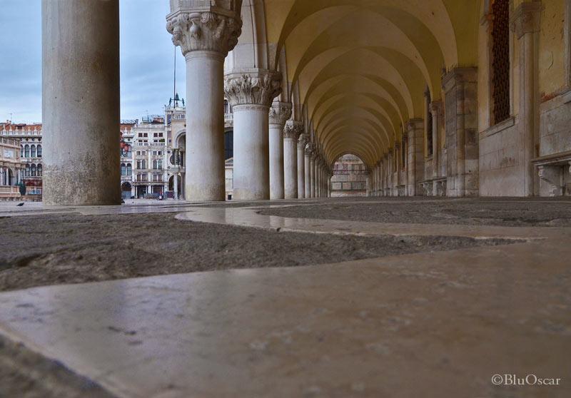 Venezia come la vedo Io 01 10 2012 N 2
