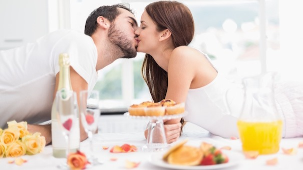 [couple-valentines-day-images%5B4%5D]
