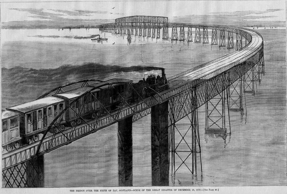 tay-bridge-disaster-8