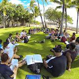Hawaii 2013 - Best Story-Telling Photos - GOPR2556.JPG
