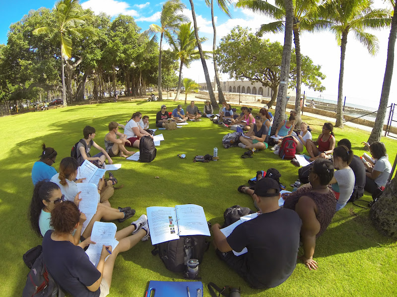 Hawaii 2013 - Best Story-Telling Photos - GOPR2556.JPG