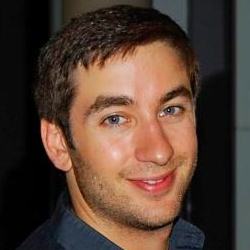 Nathaniel Cohen