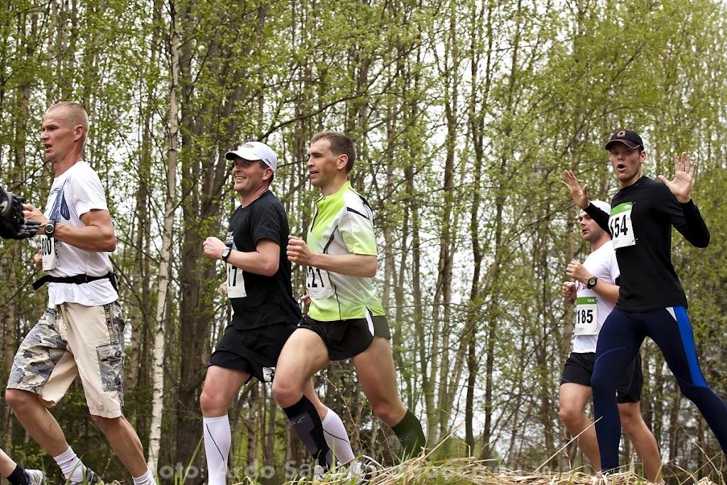 2013.05.12 SEB 31. Tartu Jooksumaraton - AS20130512_09S.jpg