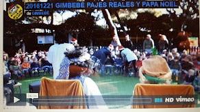 GIMBEBE PAJES 2016.jpg