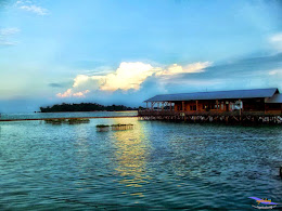 explore-pulau-pramuka-ps-15-16-06-2013-037