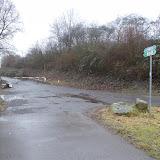 Saar-Fahrradweg
