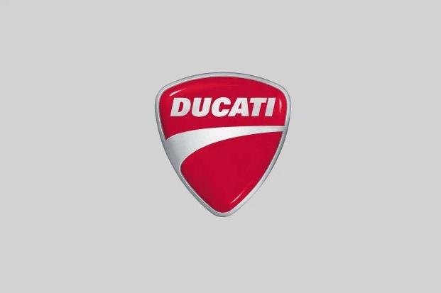 ★Ducatiアメリカ 2015年に12,132台のバイクを販売