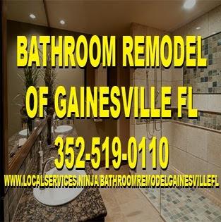 Good Bathroom Remodel of Gainesville FL Bathroom Remodel Gainesville FL Google