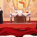 Consecration of Fr. Isaac & Fr. John Paul (monks) @ St Anthony Monastery - _MG_0454.JPG