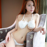 [XiuRen] 2014.04.08 No.124 vetiver嘉宝贝儿 [74P] 0042.jpg